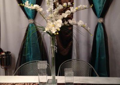 showroom-3-e1418855318596