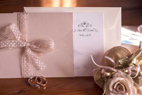 Affordable Elegance Inc Grande Prairies Largest Wedding Event