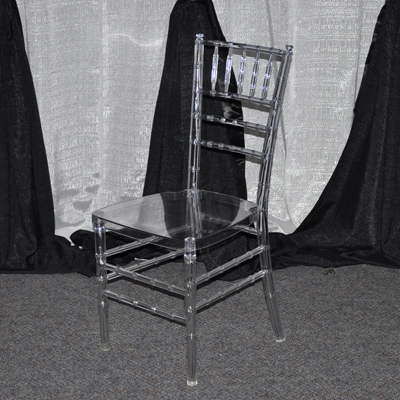 Crystal-Chiavari-Chair-rental