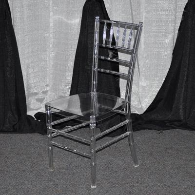 Crystal-Chiavari-Chair-rental