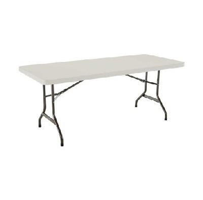 6Ft Banquet Table