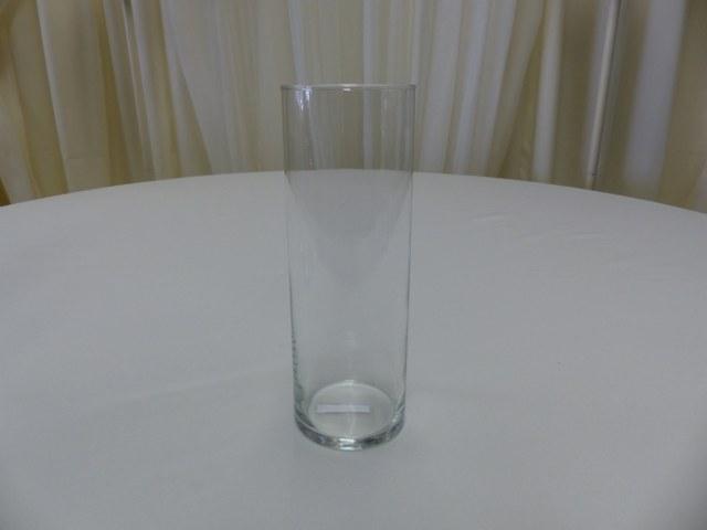 10inch Cylinder Vase