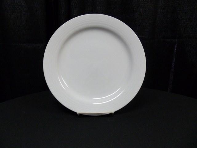10inch Dinner Plate