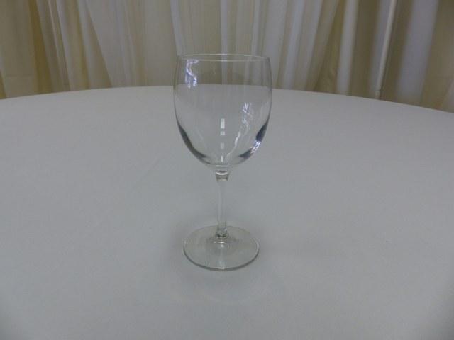 12.5oz Wine Glass