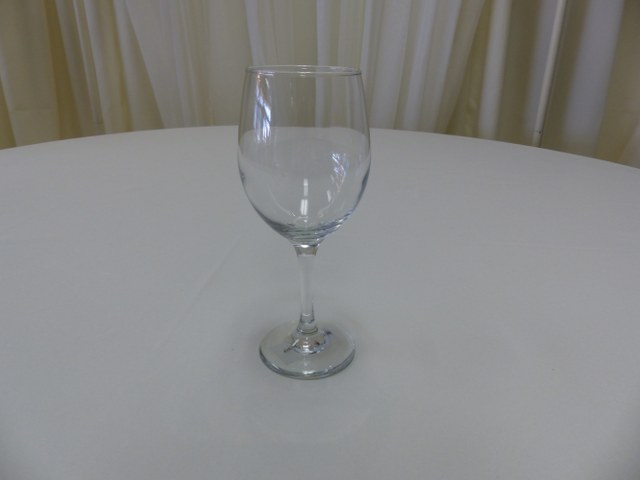20oz Wine Glass