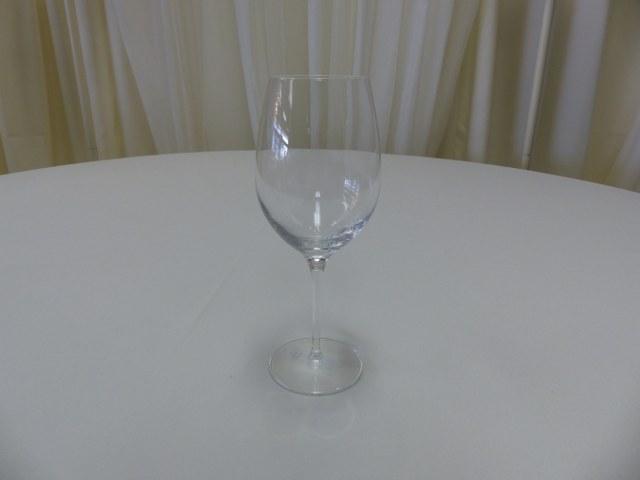 22oz Wine Glass