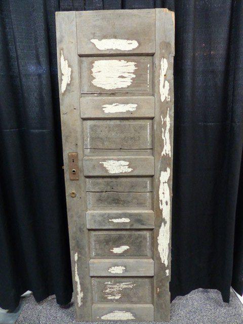 72inch Antique Door_640x480