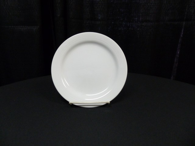7inch Side Plate