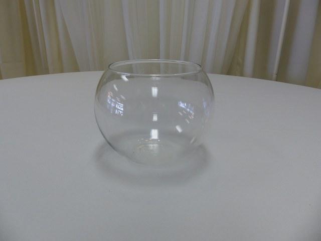 8inch Globe Bowl
