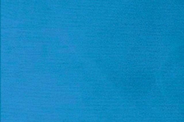 Bermuda Blue Nova