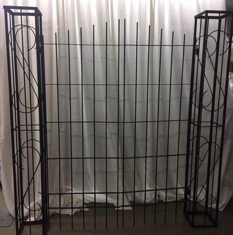 Black Iron Gate_477x480