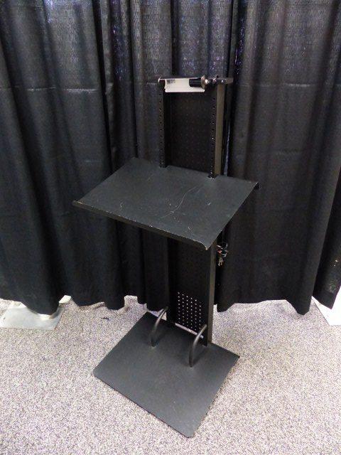Presentation & AV Equipment