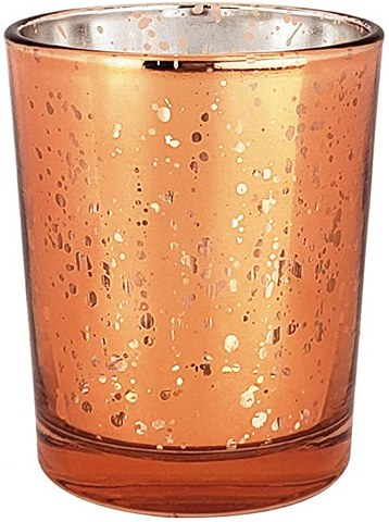 Copper Mercury Glass Votive Holder_358x480