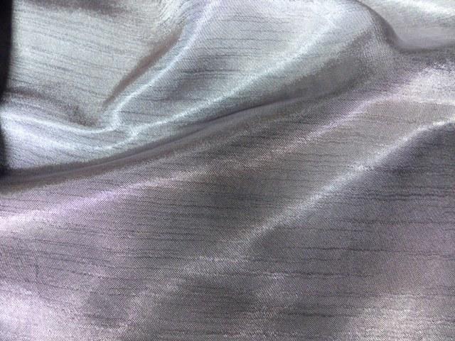 Grafite Grey Satin