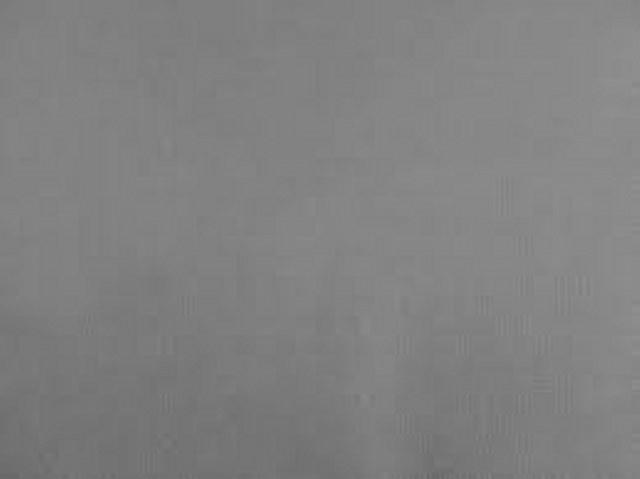 Grey Polyester 3