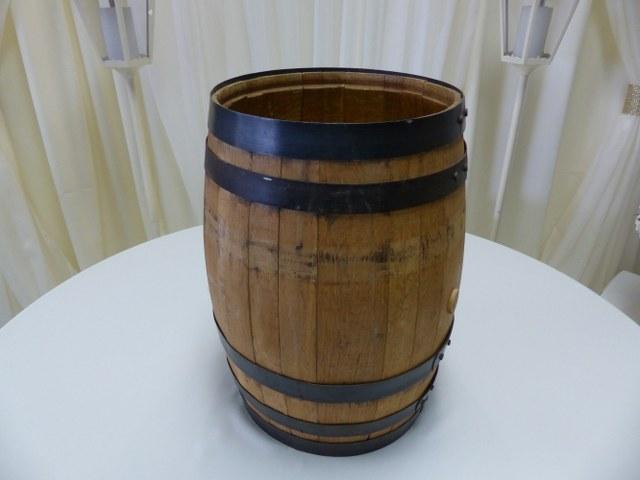 Large Open Top Barrel_640x480