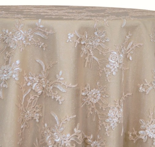 Leilani Lace Overlay_506x480