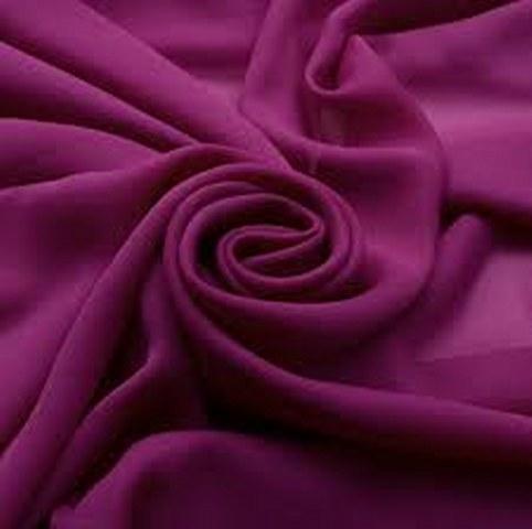 Magenta Polyester 2