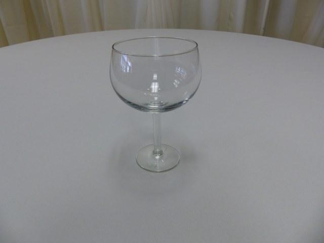 Mega Wine Glass