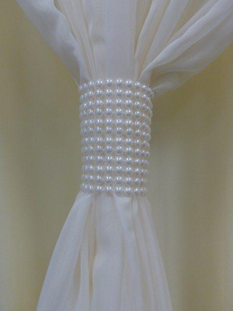 Pearl Wrap