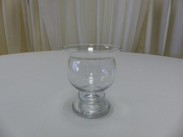 Romance Vase