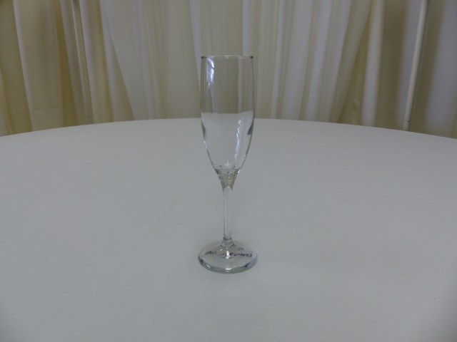 Royale Champagne Flute