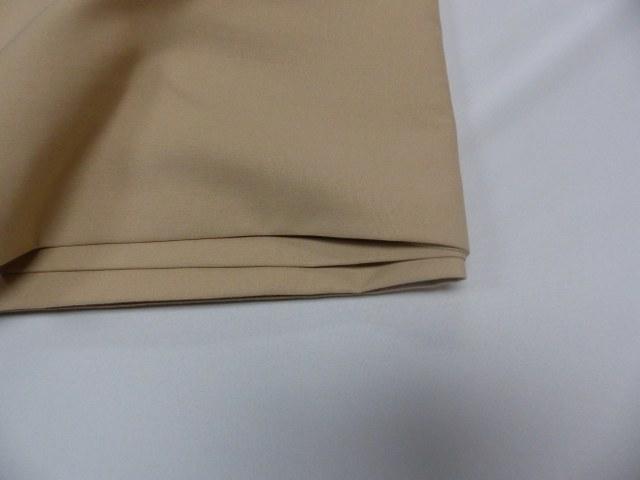 Sandalwood Polyester
