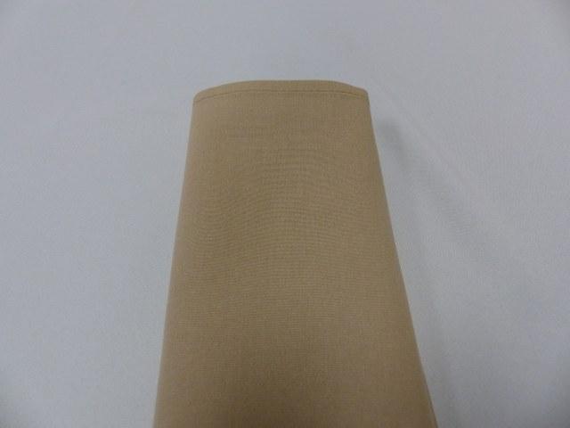 Sandalwood Polyester Napkin