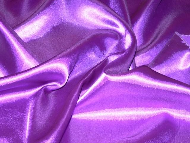 Satin-Purple b
