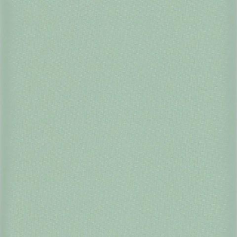 Seafoam Polyester
