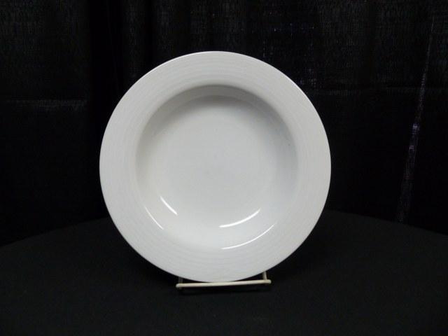 Soup Rim Bowl