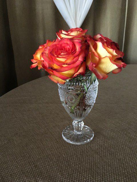 Vintage Goblet Vase 1_640x480