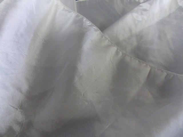 White Taffeta (2)