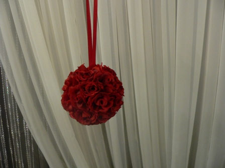 3_Inch_Red_Rose_Ball