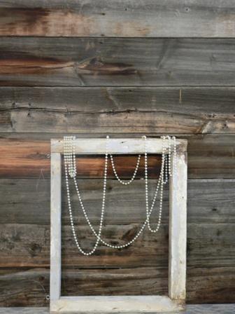 Rustic - Wood - Antique - Vintage