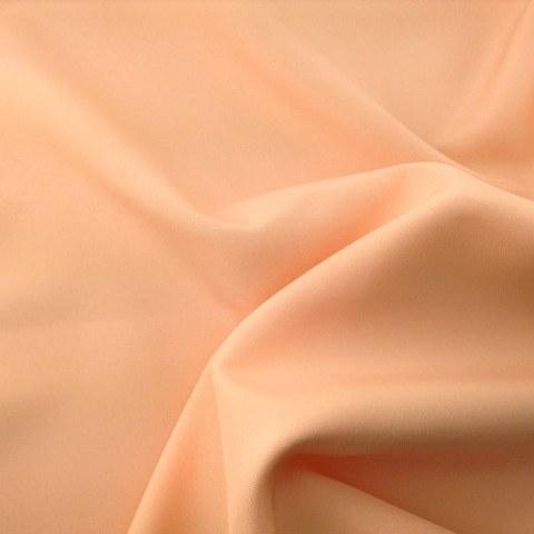 Peach Polyester