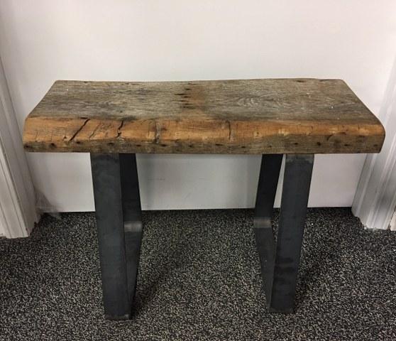 Wood Bench_558x480