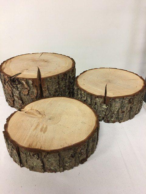 Wood Slice Riser_640x480