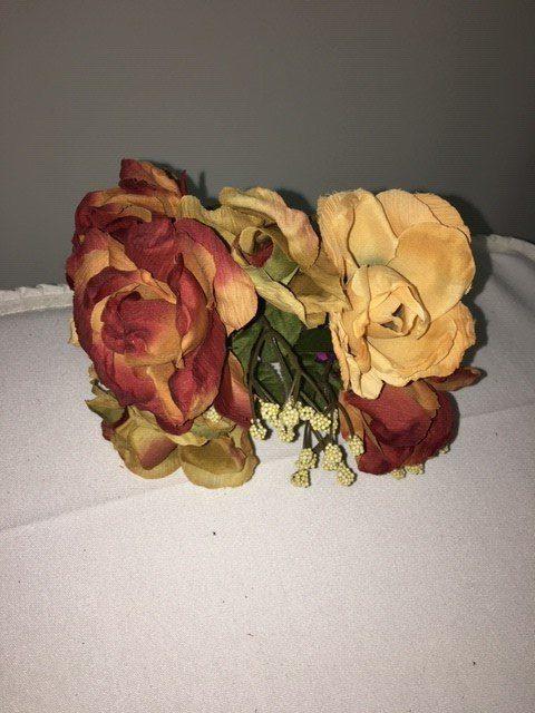 Autumn Bouquet_640x480