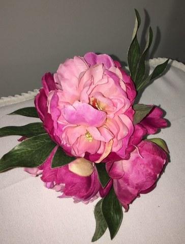 Pink Peony Bouquet_364x480