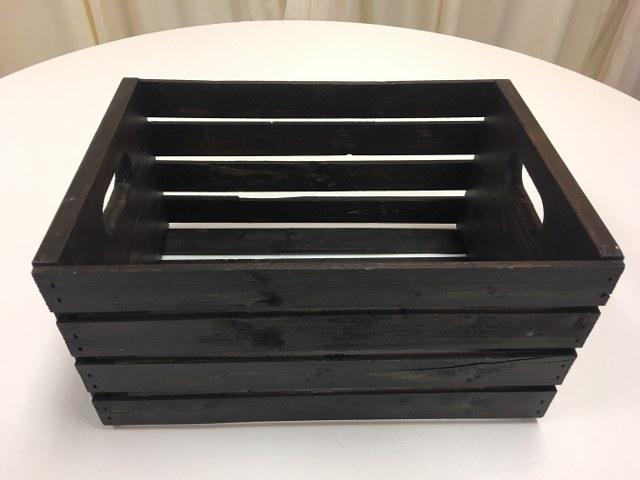 Dark Wood Crate_640x480