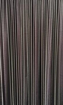 Pearl Bead Curtain_289x480