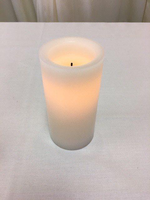 6 Inch Wax Pillar Candles_640x480