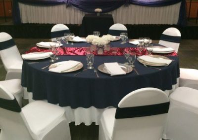 Navy and Burgundy Reception 2_640x480