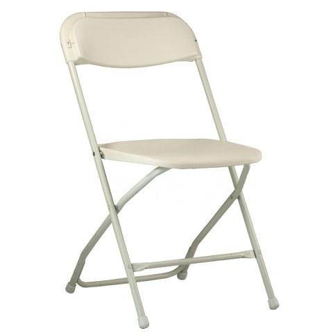 White Folding Chair_480x480