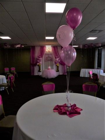Pink 1st Birthday setup_360x480
