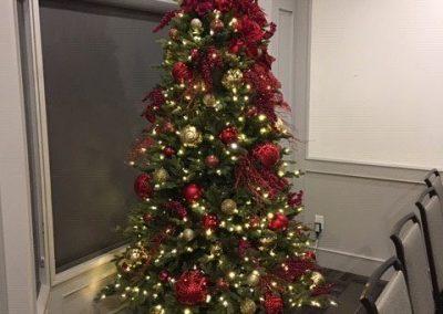 Stonebridge Christmas