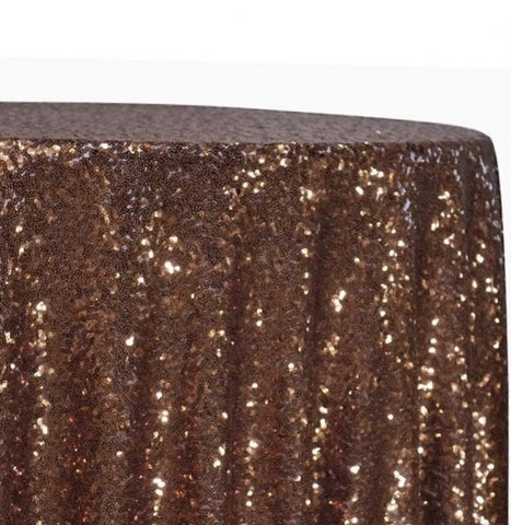 Copper Sequin Table Cloth_467x480