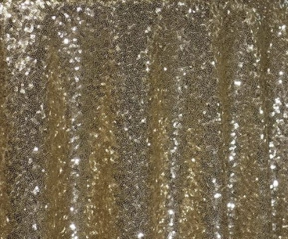 Gold Sequin Fabric_578x480