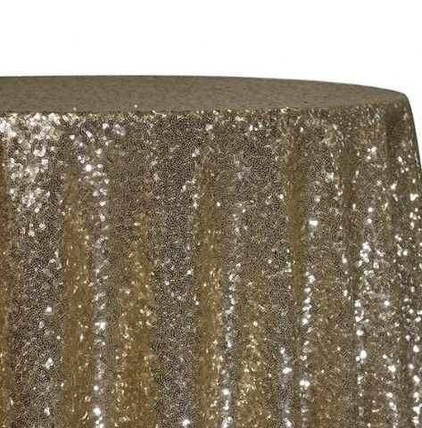 Gold Sequin Table Cloth_473x480